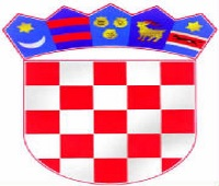 Croatian Apartment Insurance - Insuring Property in Croatia - Home Insurance for Croatian Property