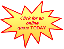 Insurance for Croatia Quotes
