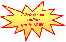 Insurance for property Abroad quotes