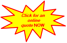 Insurance for Croatia Villas quotes